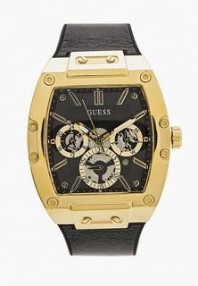 Часы Guess GW0202G1