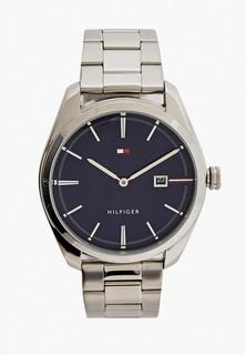Часы Tommy Hilfiger 1710426
