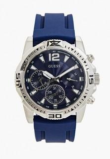 Часы Guess GW0211G1