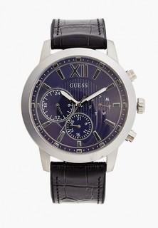 Часы Guess GW0219G1