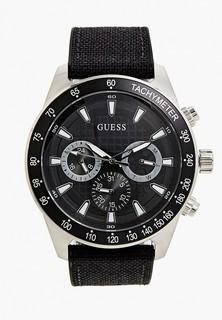 Часы Guess GW0206G1