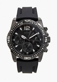 Часы Guess GW0211G3