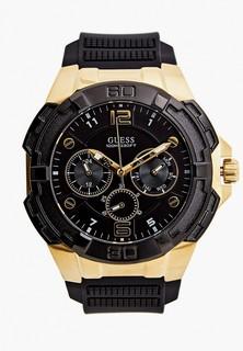 Часы Guess GW0100G1