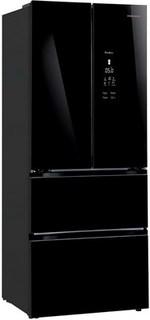 Многокамерный холодильник TESLER