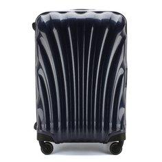 Дорожный чемодан Lite-Locked Samsonite