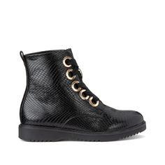 Ботинки LaRedoute