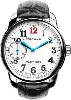Мужские часы в коллекции Green Ray Мужские часы Молния 0040104-m