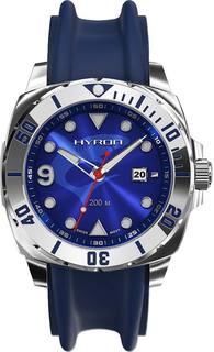 Мужские часы в коллекции Divemaster Мужские часы Молния H001A-m