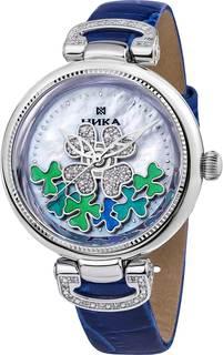 Женские часы в коллекции Ego Женские часы Ника 1283.1.9.36A.02 Nika