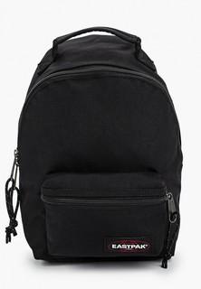 Рюкзак Eastpak ORBIT W