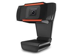 Вебкамера Activ WC2 720p 126306