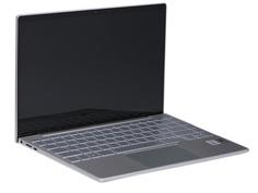 Ноутбук HP Envy 13-ba0023ur 246X3EA (Intel Core i7-1065G7 1.3GHz/8192Mb/512Gb SSD/Intel Iris Plus Graphics/Wi-Fi/Cam/13.3/1920x1080/Windows 10 64-bit)