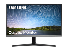 Монитор Samsung C32R502FHI