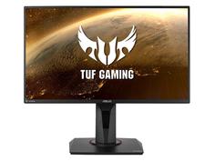Монитор ASUS TUF Gaming VG259Q 25