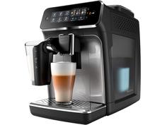 Кофемашина Philips LatteGo EP3246 Series 3200