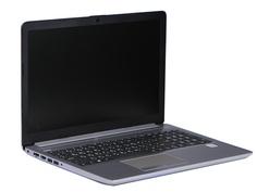 Ноутбук HP 250 G7 197U2EA (Intel Core i5-1035G1 1.0 GHz/8192Mb/256Gb SSD/DVD-RW/Intel UHD Graphics/Wi-Fi/Bluetooth/Cam/15.6/1920x1080/DOS)