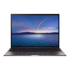 Ноутбук ASUS UX393EA-HK001T (90NB0S71-M00230)