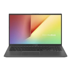 Ноутбук ASUS VivoBook X512JP-BQ296T (90NB0QW3-M04400)
