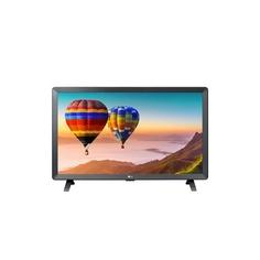 Телевизор LG 24TN520S-PZ (2020)