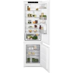 Встраиваемый холодильник Electrolux RNS8FF19S