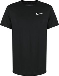 Футболка мужская Nike Dri-FIT Superset, размер 44-46
