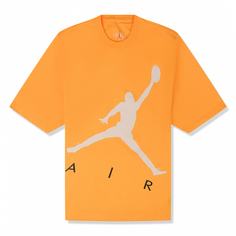 Мужскаяфутболка Jumpman Air Short Sleeve Crew Jordan