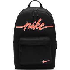 Рюкзак Heritage 2.0 Backpack Nike