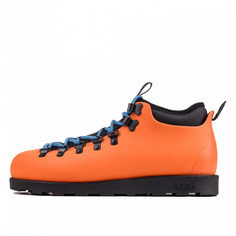 Мужские ботинки Fitzsimmons Citylite Native