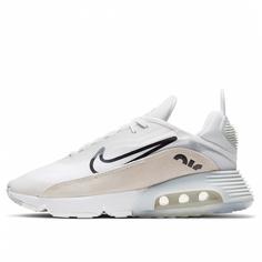 Мужскиекроссовки Air Max 2090 Nike