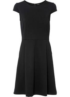 Платье в деловом стиле Bonprix