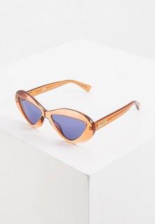 Очки солнцезащитные Moschino MOS077/S 807