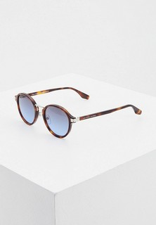 Очки солнцезащитные Marc Jacobs MARC 533/S 8JD