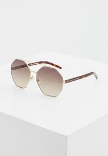 Очки солнцезащитные Marc Jacobs MARC 524/S 06J