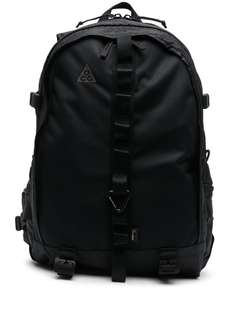 Nike рюкзак ACG Karst