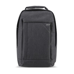 """Рюкзак 15.6"""" ACER Dual ABG740, серый [np.bag1a.278]"""
