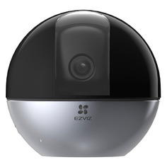 Видеокамера IP EZVIZ CS-TY2-B0-1G2WF, 1080p, 4 мм, белый