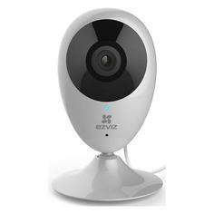 Видеокамера IP EZVIZ CS-C2C-A0-1E2WF, 1080p, 4 мм, белый