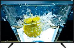 """Ultra HD (4K) LED телевизор 55"""" Telefunken TF-LED55S04T2SU"""