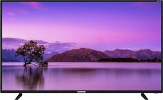 """Ultra HD (4K) LED телевизор 50"""" Telefunken TF-LED50S01T2SU"""