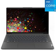 Ультрабук Lenovo IdeaPad 5 14ITL05 (82FE003MRU)