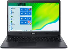 Ноутбук Acer Aspire 3 A315-23-R7CZ (NX.HVTER.028)