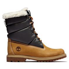Ботинки Heritage Puffer F/L Boot Timberland