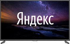 4K (UHD) телевизор Hyundai