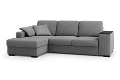 Угловой диван-кровать Уильям Dreamart