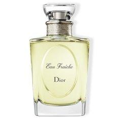 Туалетная вода Dior Addict Eau Fraiche Dior