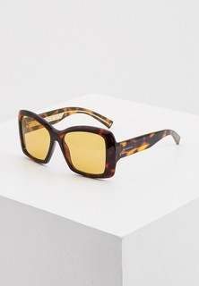 Очки солнцезащитные Givenchy GV 7186/S WR9