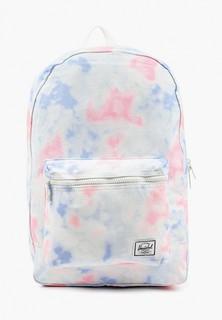Рюкзак Herschel Supply Co Daypack