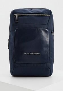 Рюкзак Piquadro