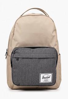 Рюкзак Herschel Supply Co Miller