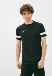 Футболка спортивная Nike M NK DF ACD21 TOP SS